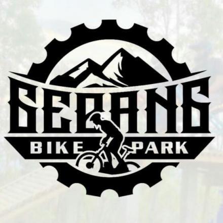 Gebang Bike Park