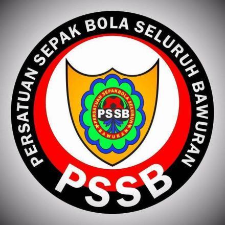 Susunan Pengurus PSSB