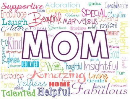 Sejarah Hari Ibu Tanggal 22 Desember