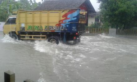Banjir 27 11 2017 - 4