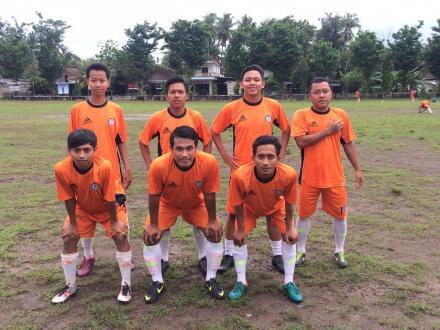 PSSB (Orange)